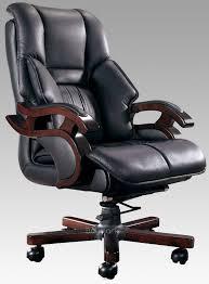 elegant desk chairs. Elegant Desk Chairs