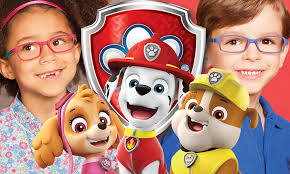 the 1 pre show on all of tv paw patrol teaches s and boys the principles of good citizenship problem solving social skills and teamwork