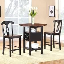 dinette sets for small spaces. Kitchen Table Set For Small Spaces Drop Leaf Dining . Dinette Sets O