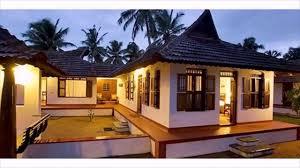 farmhouse design ideas india