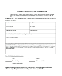 Inspirational Collection Computer Service Request Form Template ...