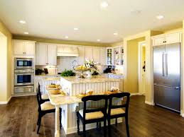 Eat In Kitchen For Small Kitchens Bathroom Adorable Eat Appealing Small Kitchen Design Ideas