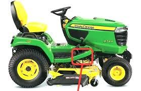 home depot garden tractors home depot garden tractors home depot garden tractors home depot garden tractors