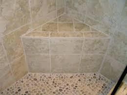 triangular shower bench tile corner shower bench triangular epic interior art about showers baths plus corner triangular shower bench