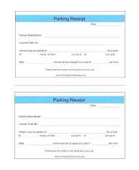 Receipt Template Pages Simple Invoices Templates Cash Invoice For