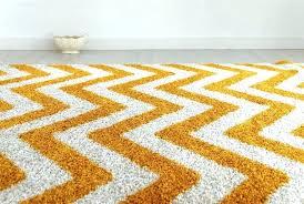 yellow rug ikea yellow chevron rug pink and grey chevron rug gray teal and yellow rug yellow rug ikea yellow and gray