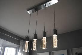 led lighting designs. 7 Light Led Chandelier Costco Flat Panel Fixture Lighting Designs L 00802fa978ce51e3 Images E