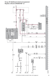 tp39167202 2010 c30 s40 v50 c70 supplement wiring diagram  at Wiring Diagrams Cell 119 Climate Controlled Seats For Schematic