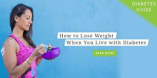 How to Lose Weight with Type 1 Diabetes   Diabetes Strong