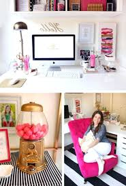 girly office. Outstanding Bling Desks Accessories Artsy Modern Office Supplies Pertaining To Girly Desk Popular Y