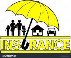 Insurance companies and networks we accept: Impact Of Gst On Insurance And Banking