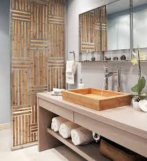 Small Picture 25 best Japanese home decor ideas on Pinterest Japanese style