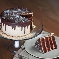 Cakes Noe Valley Bakery