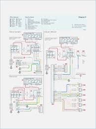 peugeot 206 radio wiring diagram wildness me jensen marine radio wiring diagram car radio wiring preview peugeot 206 wiring diagram 10 jensen