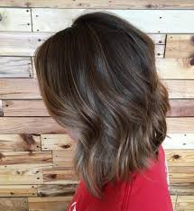 Light Hazelnut Brown Hair Color 60 Lovelymedium Brown Hair Color Ideas Softest Shades To Try
