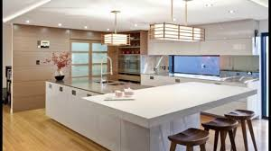 modern kitchen designs. 90 Modern Kitchen Furniture Creative Ideas 2017 -Modern And Luxury Design Part.3 Designs F