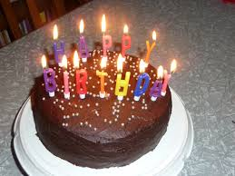 happy birthday cake images with name editor 4