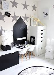 toddler bedroom furniture ikea photo 5. Stylish Baby Furniture Home Office Pics Tent Lighting Ideas Dining Room Ceiling Rope New Trends Toddler Bedroom Ikea Photo 5 E