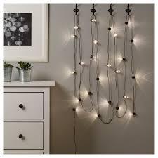 image of ikea lighting catalogue ikea hektar pendant candle lighting pendant lights ikea catalogue felexycom
