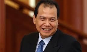 Kisah Sukses Chairul Tanjung Si Anak Singkong