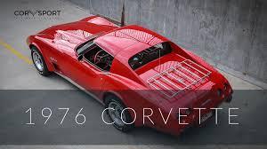 1976 corvette fuse box connectors 1976 Corvette Fuse Box Connectors 1976 Corvette Starter