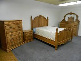 oakwood versailles bedroom furniture. oakcrest panel bed bedroom set oakwood versailles furniture