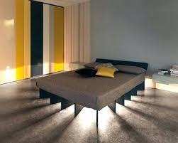 cool room lighting. Cool Room Lighting Large Size Of Fixtures Led Strip Light Ceiling Installation Design App S