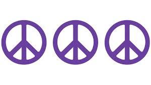 craigslist peace logo. Perfect Peace 503 AM  23 Mar 2018 On Craigslist Peace Logo A