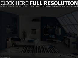 Modern Mens Bedroom Designs For Mens Bedroom Inspiring Ideas Winsome Mens Bedroom