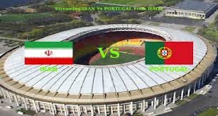 https://cbssports-live.com/2018/06/25/iran-vs-portugal-live-1200-am/