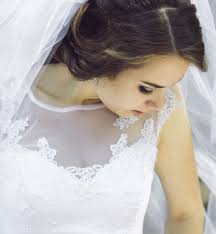 Coiffeur Mariage Salons Camille Albane