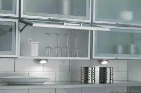 Modern Kitchen Cabinet Doors Only Plan White Laminate Cabinet Door