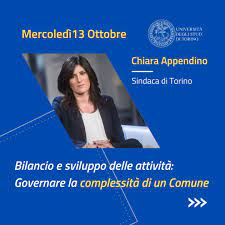 Chiara Appendino (@c_appendino)