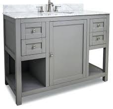 vanities 48 inch bathroom vanity without top amazing bathroom bathroom vanities with tops on bathroom