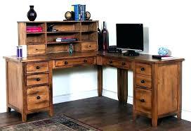 corner desk for home office. Corner Desk Home Office Furniture Small Desks For  E