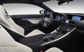 2018 lexus gx interior. unique lexus 2018 lexus rx interior inside lexus gx interior
