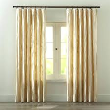 yellow striped curtains incredible stylish ticking stripe curtains yellow striped curtains curtains ideas marvellous yellow striped yellow striped outdoor