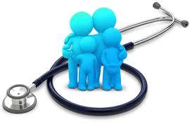 Bajaj Allianz Health Insurance Premium Chart Health Insurance Plans For Family Family Health Insurance
