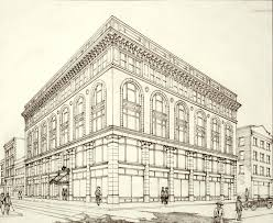 architectural drawings of famous buildings. Architectural Drawings Of Famous Buildings P