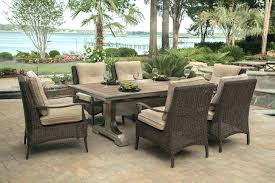 agio international patio furniture patio furniture reviews outdoor furniture 1 international patio furniture review