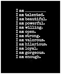 I Am Quotes Awesome Farewell Letter From Inspirational Quotes Pinterest