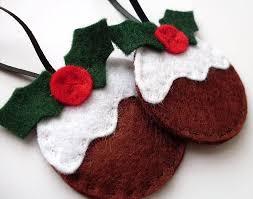 Christmas Felt Crafts Best 25 Christmas Felt Crafts Ideas On Christmas Felt Crafts
