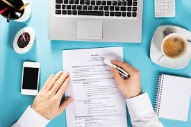 Making Resumes Resume Writing Service Homework Help Usa