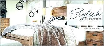 bedroom furniture on credit. Finance Bedroom Set Bad Credit Furniture Card Financing Near On