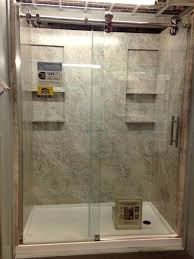 ove shower door installation photo of home imprment citrus heights ca united states brand ove sydney 60 shower door installation instructions