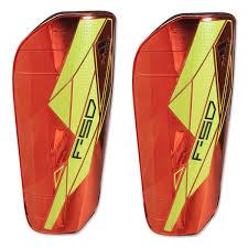 Adidas F50 Pro Lite Shin Guard Size Chart Adidas F50 Pro Lite Shin Guards High Energy Electricity Black