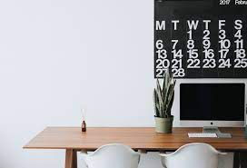 36 Office Decor Ideas To Revamp Your Workspace In 2021