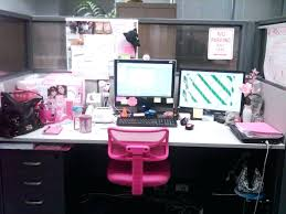 decorating my office at work. Office Cubicle Decor Trendy For Work Pictures Girls Idea With Photos Plus Notice Christmas Decorating Ideas My At I