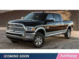 2018 dodge 3500 limited. simple 2018 2018 ram 3500 limited crew cab pickup intended dodge limited