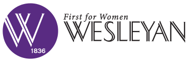 Wesleyan College - Degree Programs, Accreditation, Application, Tuition &  Financial Aid - Degree Programs, Accreditation, Application, Tuition &  Financial Aid